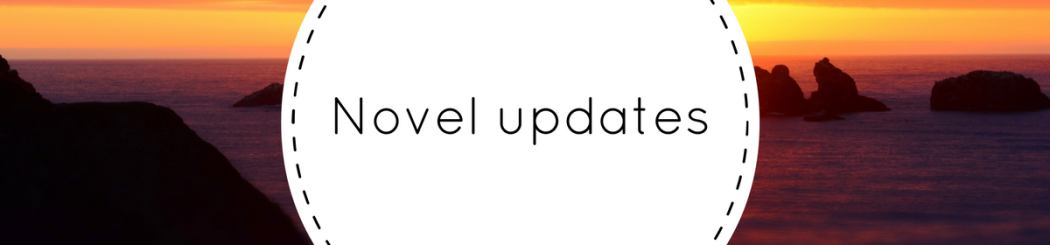 novel-updates